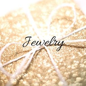 Jewelry - Jewelry. Boutique+Classy+Vintage+Trendy+More.